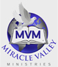 Miracle Valley Ministry